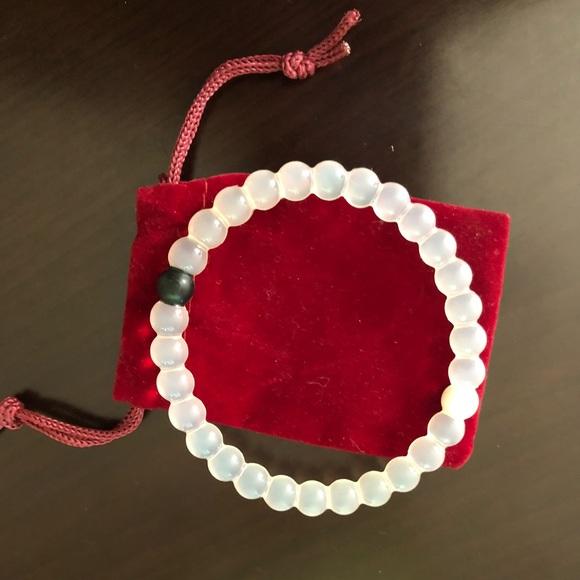 Lokai Jewelry - Lokai Classic Bracelet